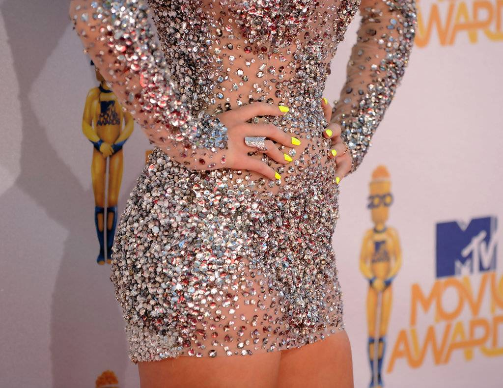 MTV Movie Awards_013