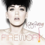 Katy-Perry-Firework-Official-SIngle-Cover