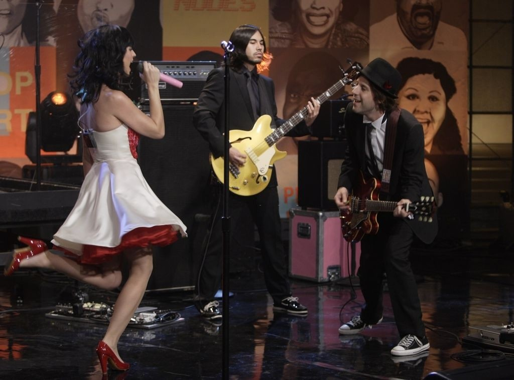 The Tonight Show with Jay Leno 2008 008