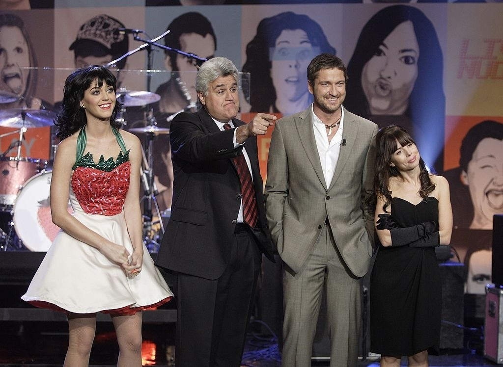 The Tonight Show with Jay Leno 2008 011