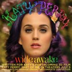 Wide-Awake-The-Remixes-Part-2-cover