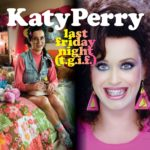 katy-perry-last-friday-night-cover
