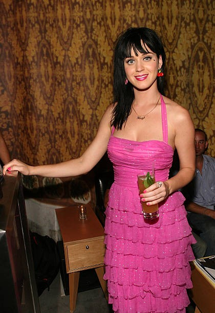 Details Magazine and Hennessy Toast + Katy Perry and James Coviello party Katy Perry Migos – Bon Appetit_003