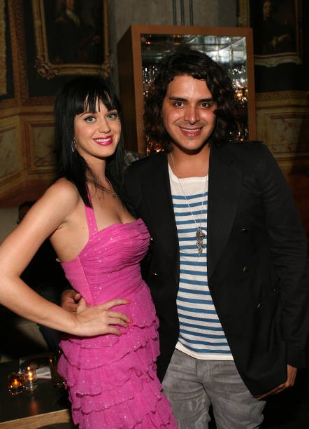 Details Magazine and Hennessy Toast + Katy Perry and James Coviello party Katy Perry Migos – Bon Appetit_007