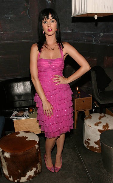 Details Magazine and Hennessy Toast + Katy Perry and James Coviello party Katy Perry Migos – Bon Appetit_025