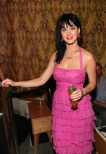 Details Magazine and Hennessy Toast + Katy Perry and James Coviello party Katy Perry Migos – Bon Appetit_026