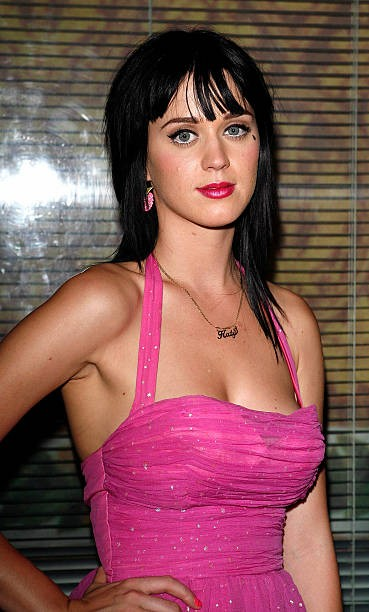 Details Magazine and Hennessy Toast + Katy Perry and James Coviello party Katy Perry Migos – Bon Appetit_027