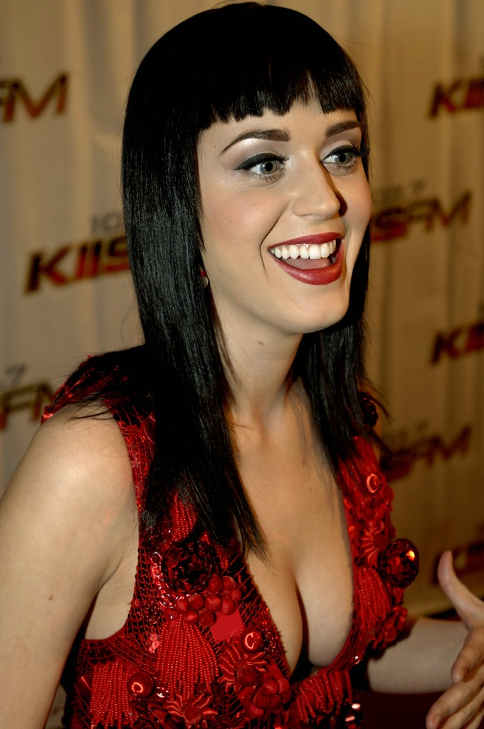 KIIS FM Jingle Ball 2008 004