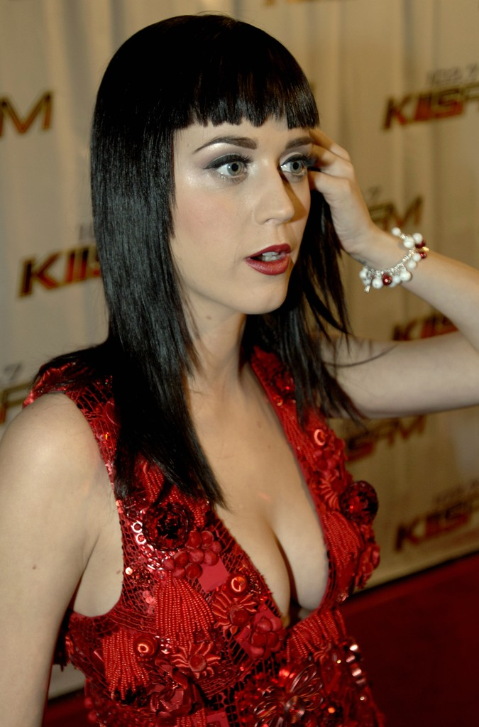 KIIS FM Jingle Ball 2008 005