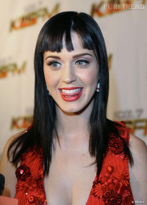 KIIS FM Jingle Ball 2008 006