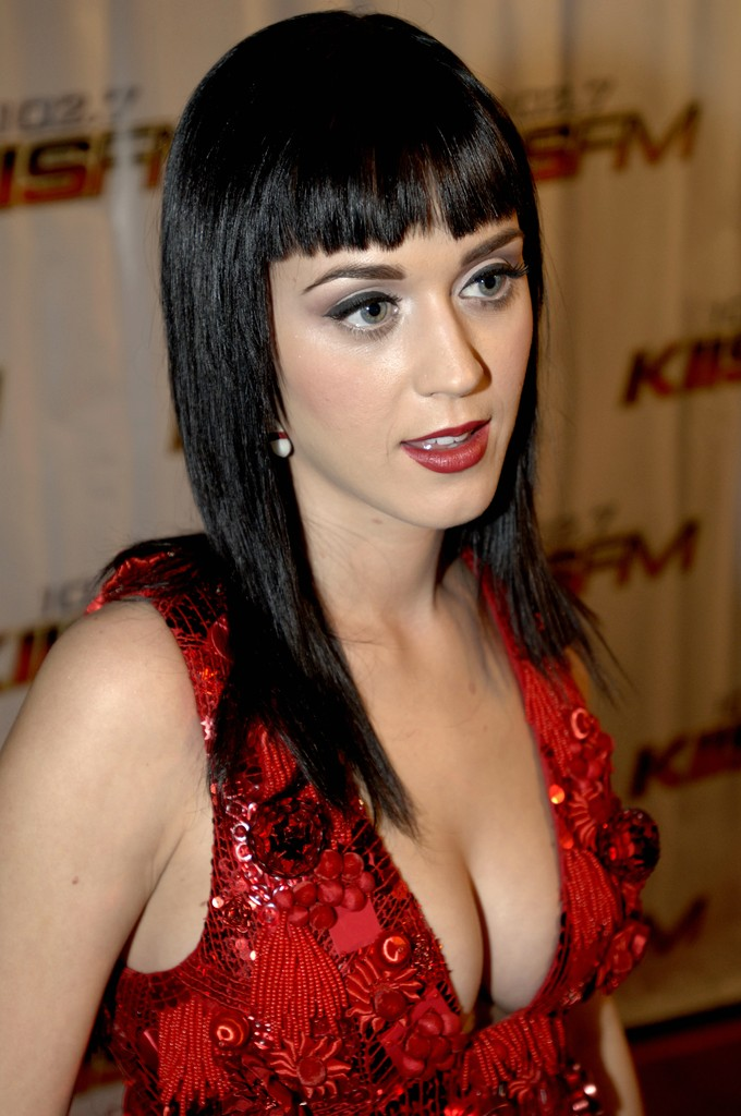 KIIS FM Jingle Ball 2008 007