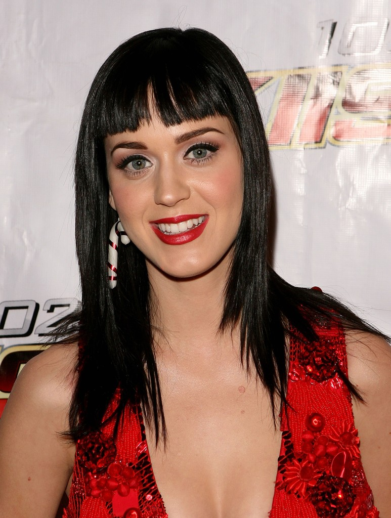 KIIS FM Jingle Ball 2008 013