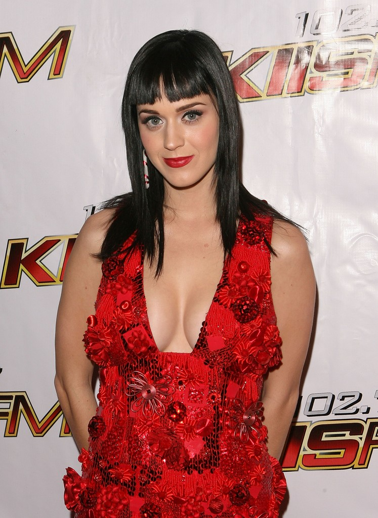 KIIS FM Jingle Ball 2008 015
