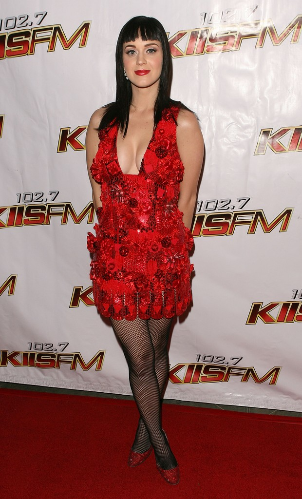 KIIS FM Jingle Ball 2008 016