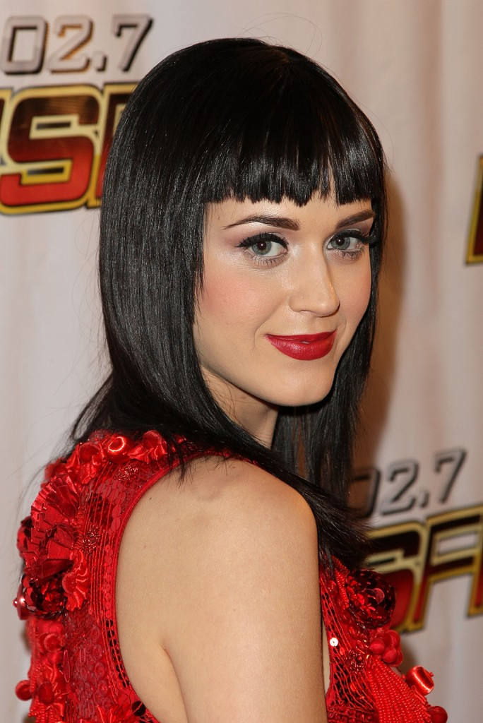 KIIS FM Jingle Ball 2008 021