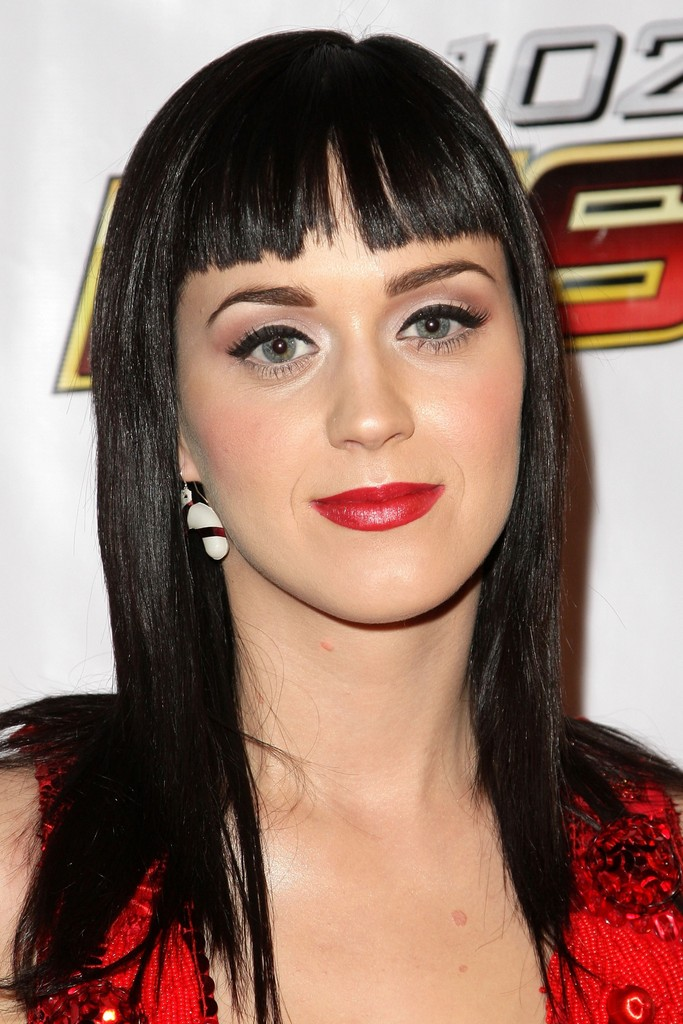 KIIS FM Jingle Ball 2008 028