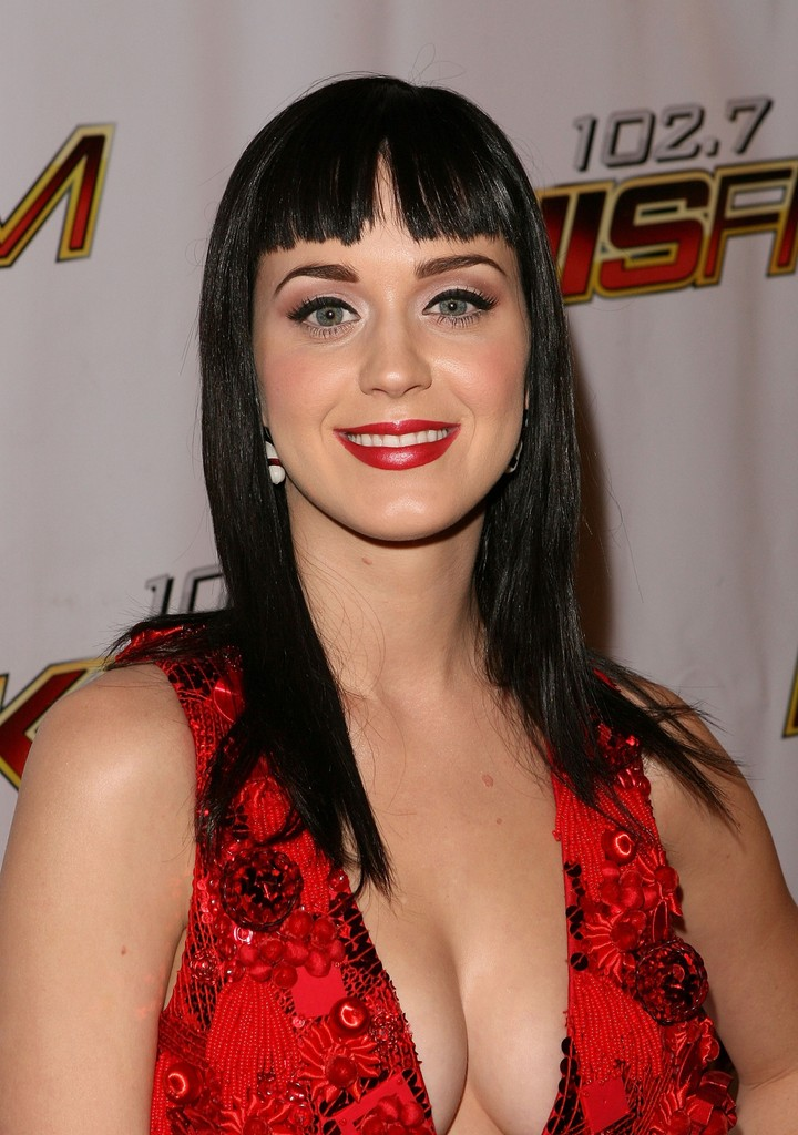 KIIS FM Jingle Ball 2008 031
