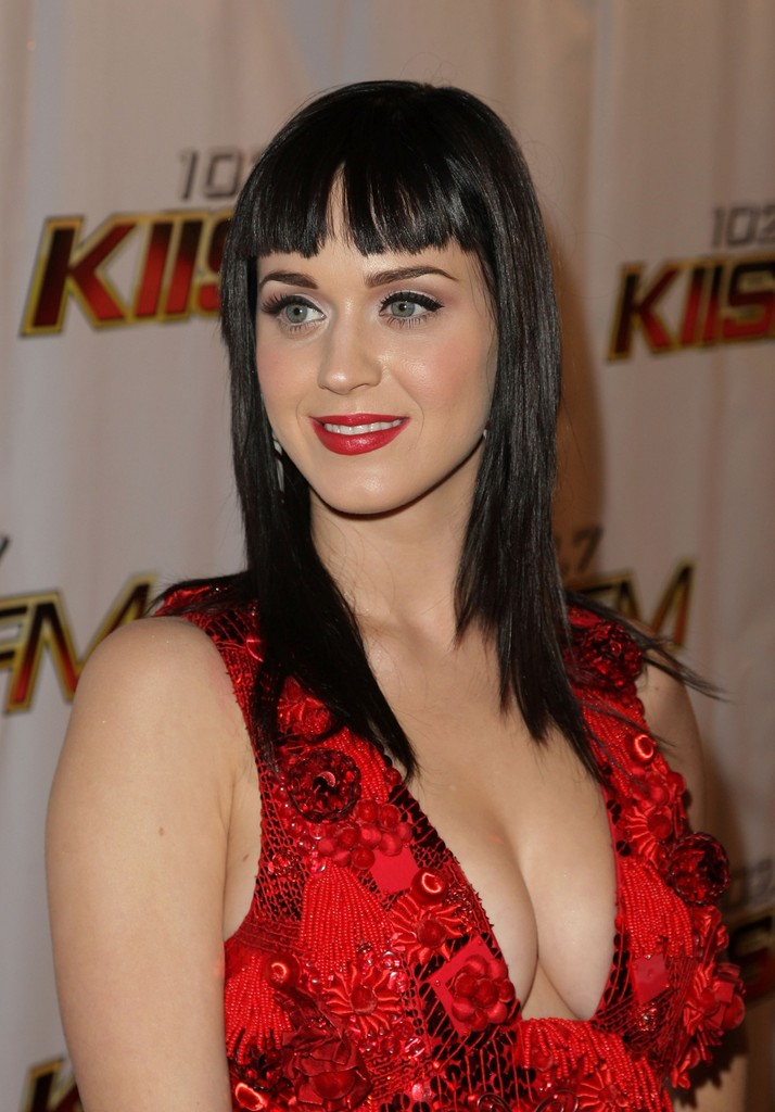 KIIS FM Jingle Ball 2008 032