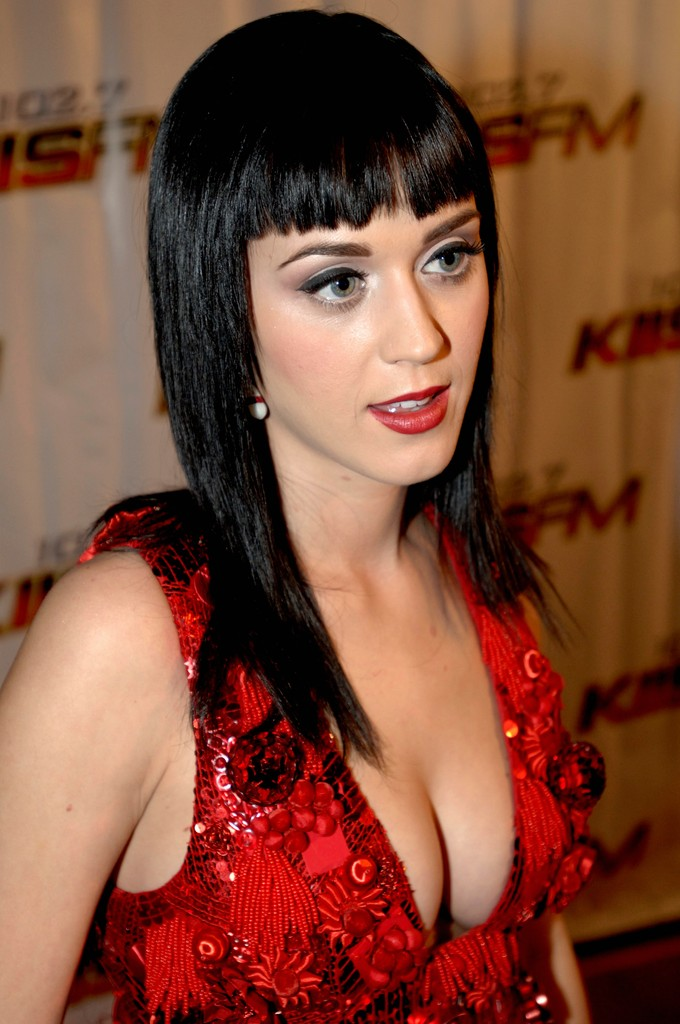 KIIS FM Jingle Ball 2008 034