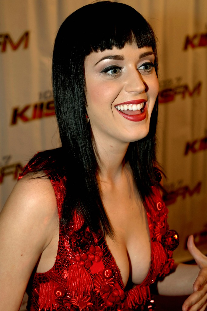 KIIS FM Jingle Ball 2008 035