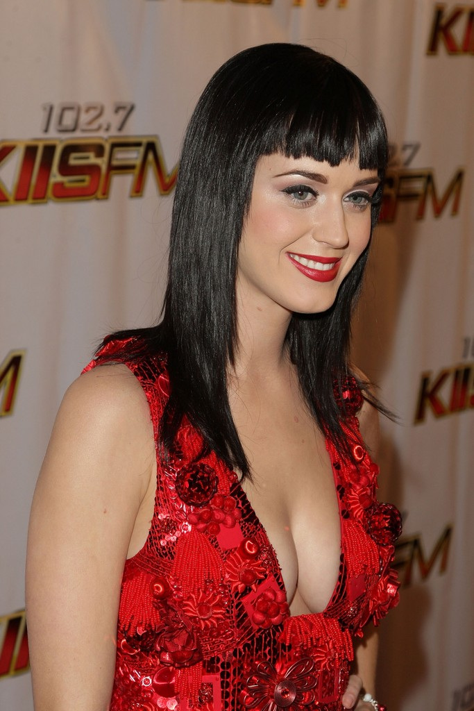 KIIS FM Jingle Ball 2008 038