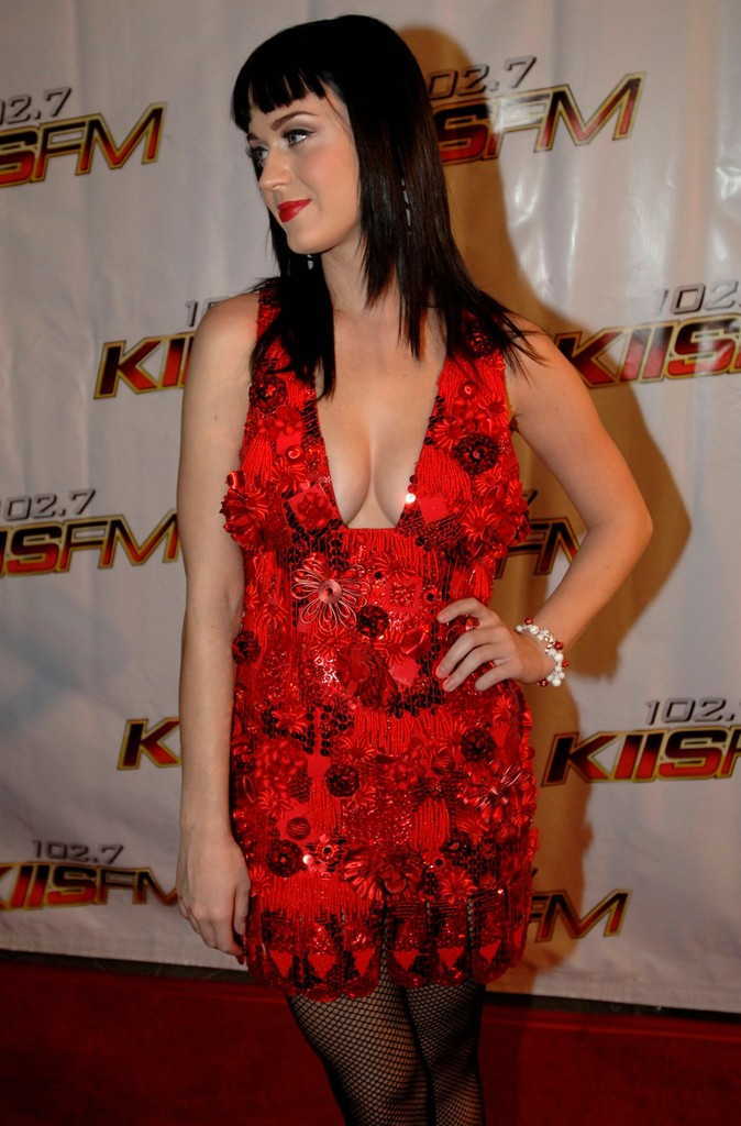 KIIS FM Jingle Ball 2008 044