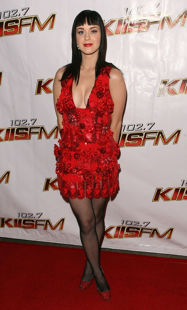 KIIS FM Jingle Ball 2008 045