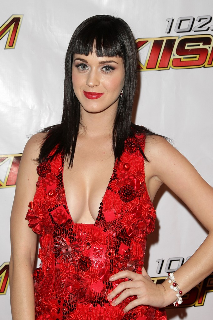KIIS FM Jingle Ball 2008 058