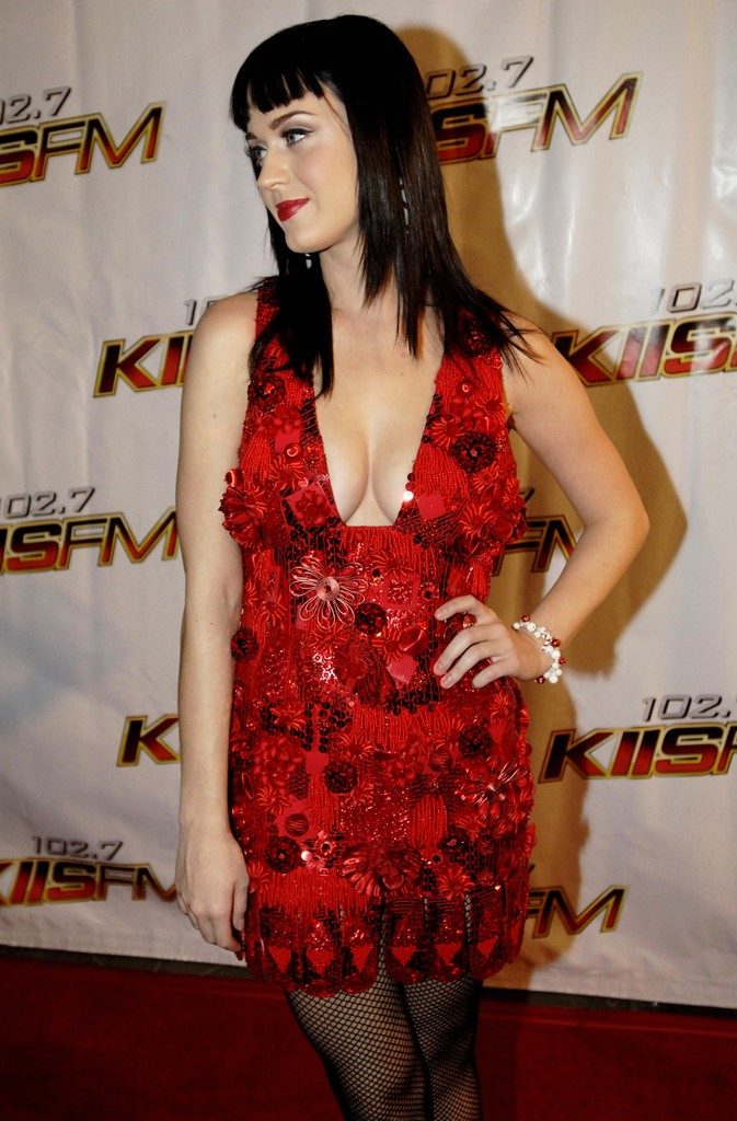 KIIS FM Jingle Ball 2008 062
