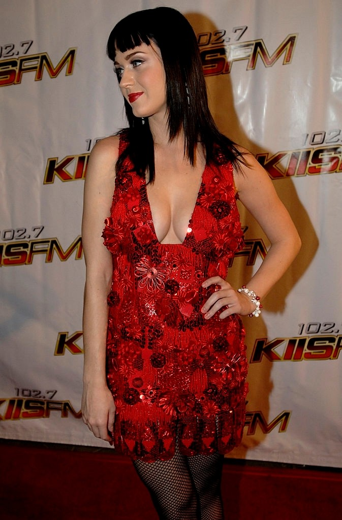 KIIS FM Jingle Ball 2008 063