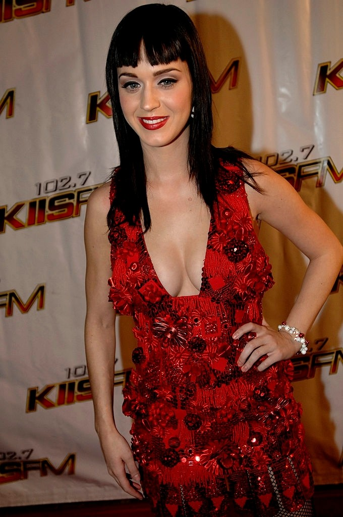 KIIS FM Jingle Ball 2008 069