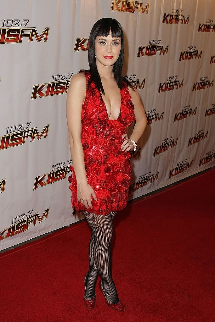 KIIS FM Jingle Ball 2008 077