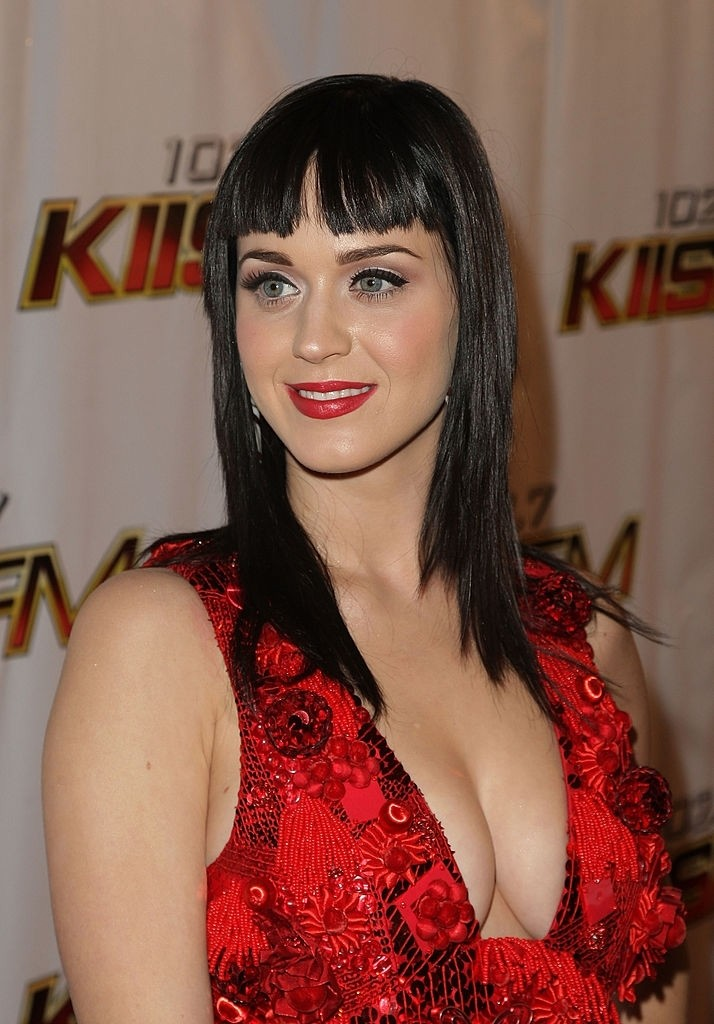 KIIS FM Jingle Ball 2008 078