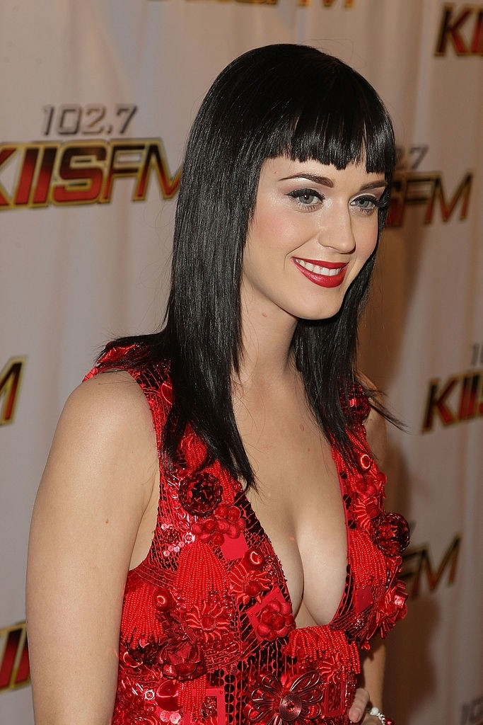 KIIS FM Jingle Ball 2008 083