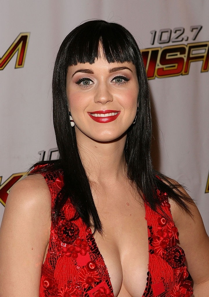 KIIS FM Jingle Ball 2008 091
