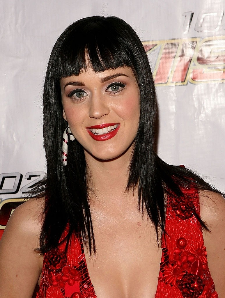 KIIS FM Jingle Ball 2008 092