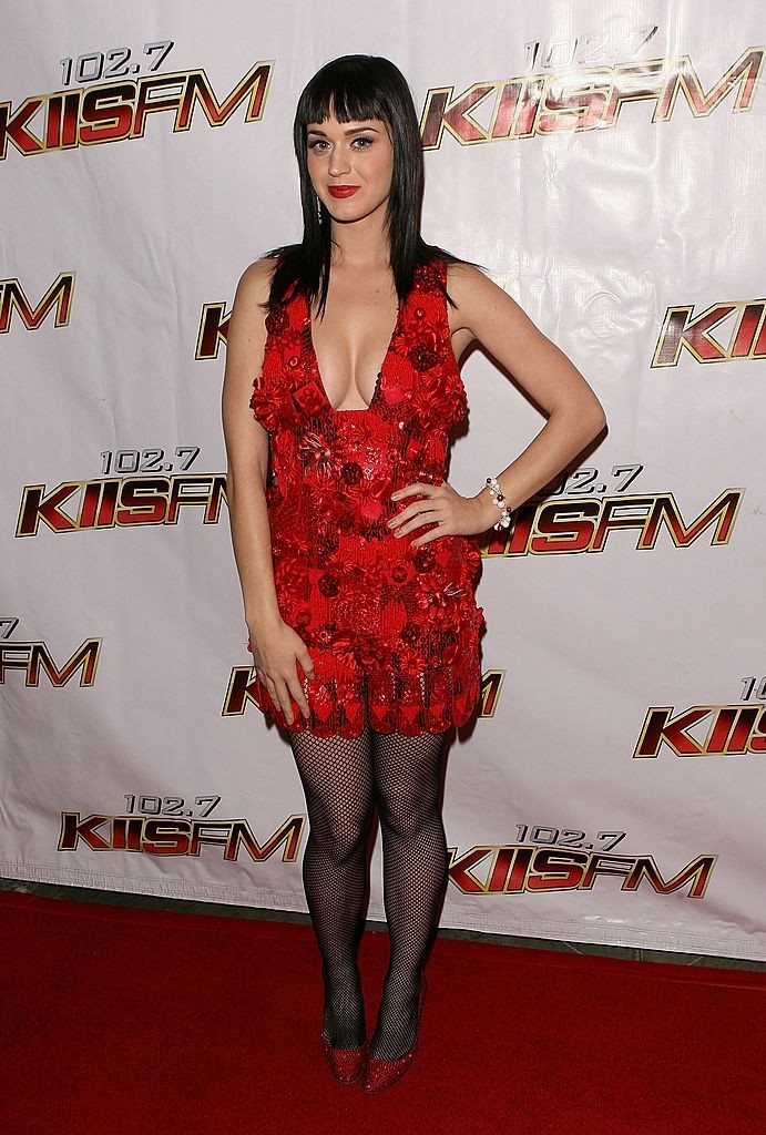 KIIS FM Jingle Ball 2008 094