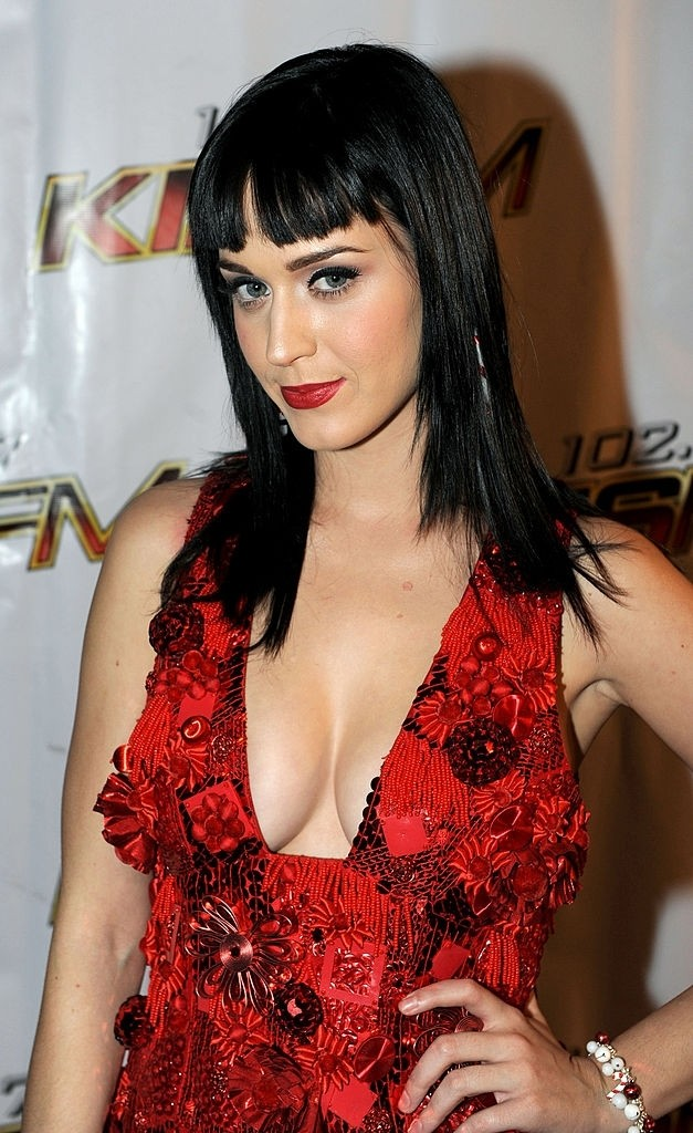KIIS FM Jingle Ball 2008 096