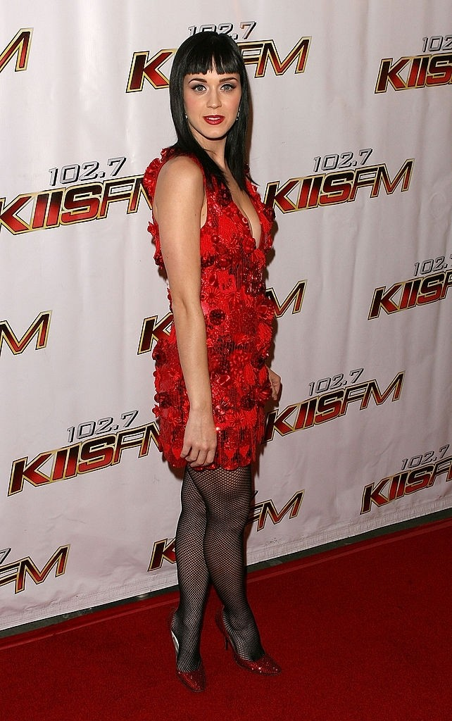 KIIS FM Jingle Ball 2008 097