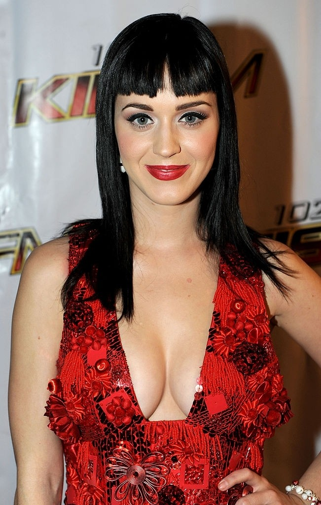 KIIS FM Jingle Ball 2008 098
