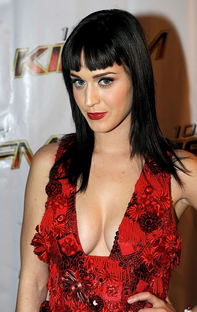 KIIS FM Jingle Ball 2008 099