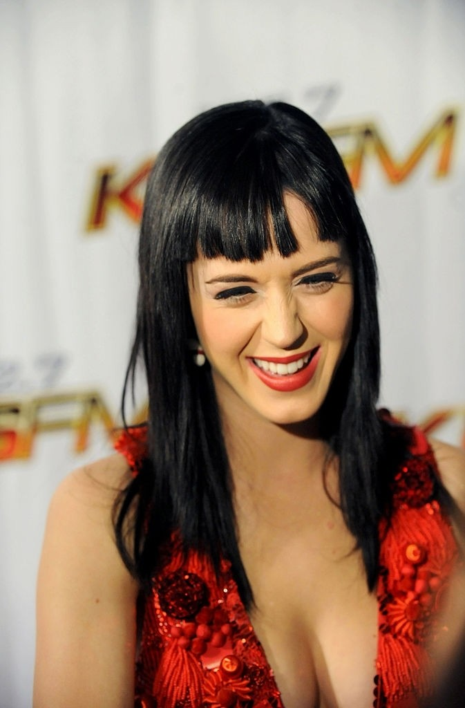 KIIS FM Jingle Ball 2008 106