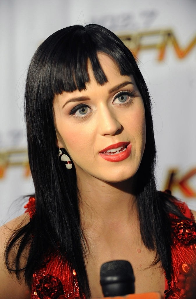 KIIS FM Jingle Ball 2008 108
