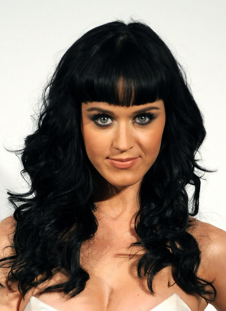 Katy Perry – The GRAMMY Nominations Concert Live 006