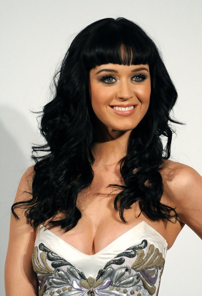 Katy Perry – The GRAMMY Nominations Concert Live 008
