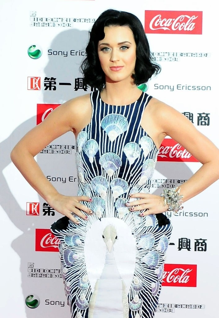 MTV Video Music Awards Japan 008