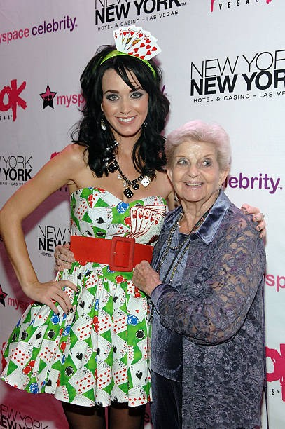Opening Of 'ROC Las Vegas at New York' at the New York Hotel and Casino 015