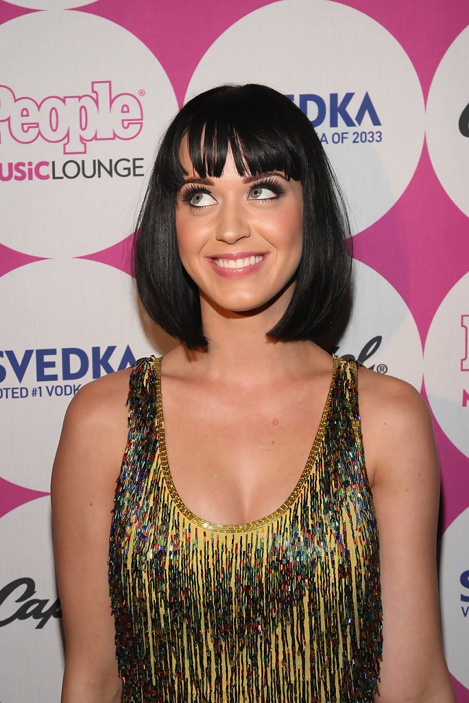 PEOPLE MagazineKaty Perry Party Sponsored By Svedka 001