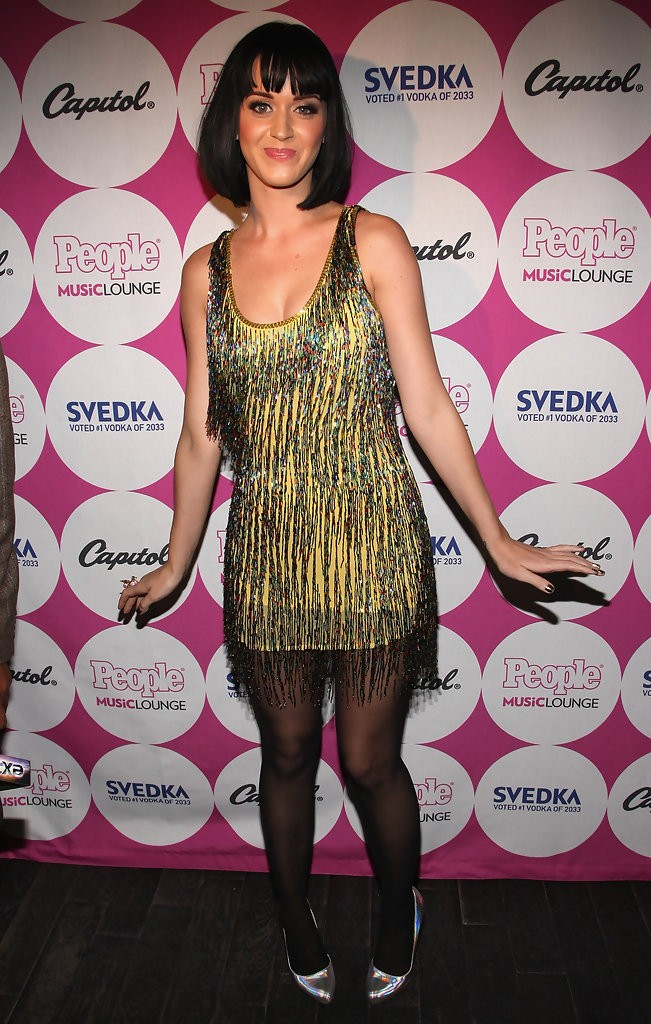 PEOPLE MagazineKaty Perry Party Sponsored By Svedka 004