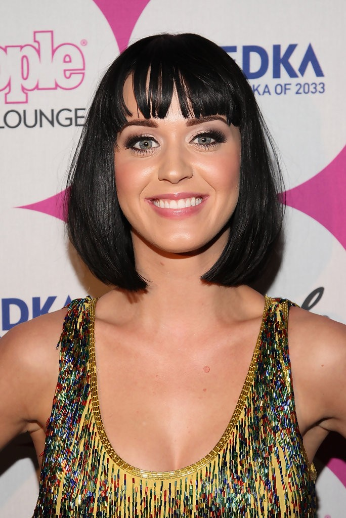 PEOPLE MagazineKaty Perry Party Sponsored By Svedka 009